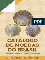 Catálogo de Moedas do Brasil 2020-1.pdf.pdf