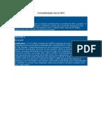 Contabilidade Geral AP2.docx