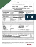 HistoricoVehicular_DAC342.pdf