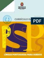 cc-lingua-portuguesa-para-surdos