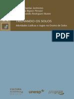 Trilhando os solos para Livraria Virtual - frente.pdf
