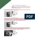 donner couleur à photo noir et blanc1.doc