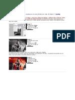 donner des couleurs àune photo noir et blanc (suite).doc