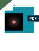 Éclipse Solaire bis.doc