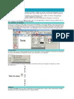 Edition de Texte.doc