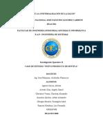 CASO DE INVESTIGACIOIN SENTIVA (1)
