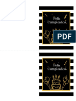 TARJETA DE CUMPLE.docx