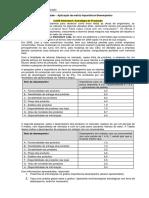 Atividade_1_-_Matriz_importa770ncia-desempenho