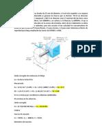 4-5 Ejercicio Fatiga (1).docx