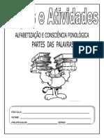 alfabetizacao-e-consciencia-fonologica-serie-dupla-dinamica-partes-das-palavras.doc