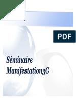 Seminaire Manifestation 3G.pdf