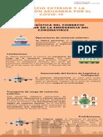 comercio-exterior-y-la-operación-aduanera-por-el-COVID-19-1