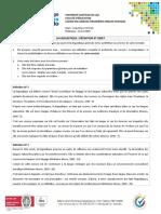1. Atelier - Linguistique définition et objet.docx
