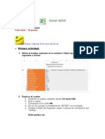 Excel_2010_Actividad_de_la_UNIDAD_3