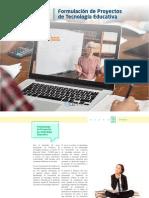 Formulación de proyectos.pdf
