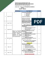 DIA-DIA_ESTADISTICA_BASICA_2020-2