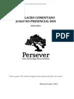 115-simulacro-comentado-junio-no-presencial-2-resultado-impugnaciones (2).pdf