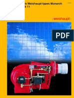 Bruleurs-fioul-Grandeurs-5_-11.pdf