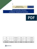 PLB-0000-SPC-1000-ME-0005-1