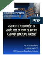 Apresentação-Luiz-Sérgio-Franco.pdf