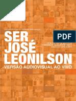 ser_jose_leonilson_audiovisual