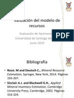 09.-Validación del modelo de recursos.pdf