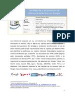 Buscando con Google de manera efectiva-Néstor Fernández