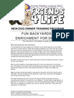 3-Fun-Backyards-Enrichment-for-Dogs-Jan-2009.pdf