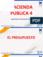 HP 4.ppt