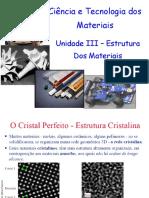 Aula_Unidade III