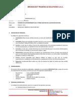 200707-02 Informe de Mantenimiento ATV.docx