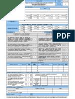 PIC.PE-EHS-08_ Formato de PETAR