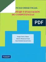 2.- aprendizaje-y-evaluacion-de-competencias