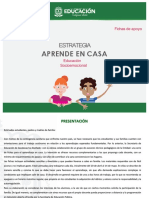 cuadernillo_Preescolar_Socioemocional_reducido.pdf