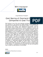 Cost_Saving_of_Overland_Conveyor_Compared_to_Coal_Trucking.pdf