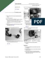 9600-9700_00001-Up_MM_1089040B[301-347].en.es.pdf