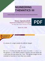 Double integrals.pdf