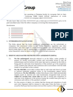 NCNDA & IMFPA.pdf