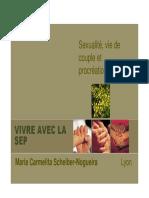 Sexualité-et-vie-de-couple-Dr-Carmelita-Scheiber-Nogueira.pdf