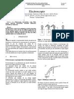 Informe lab 1 fisica electro (2) (1)