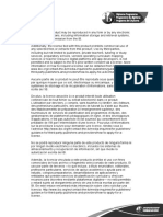 French_B_paper_1__text_booklet_HL_French