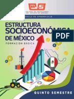 ESTRUCTURA SOCIOECONOMICA DE MEXICO.pdf