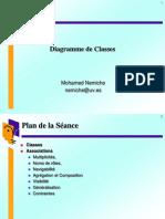 UML3.pdf