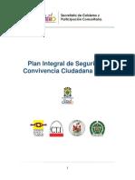 PLAN INTEGRAL DE SEGURIDAD 29112016 Final