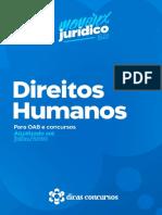 Direitos Humanos - PDF