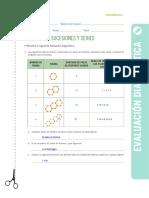 MATE1_DIAGNOSTICA_B3.pdf
