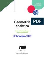 Solucionario 2020.pdf