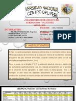 AGREGADOS VALLE DEL MANTARO.pptx