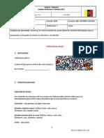 2_CORTE_CICLO_V_GUIA_DE_TRABAJO__5_CREACION_DE_FRASES.docx