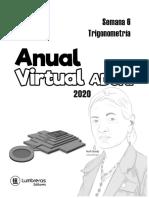TR_Sem6.pdf